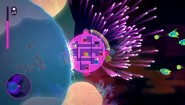 Immagine Lovers in a Dangerous Spacetime Xbox One