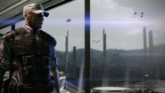 Immagine Mass Effect 3 Xbox 360