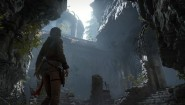 Immagine Rise of the Tomb Raider PC Windows