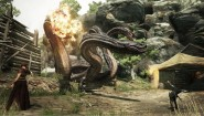 Immagine Dragon's Dogma PlayStation 3
