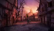 Immagine Yesterday Origins Xbox One