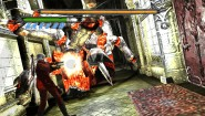 Immagine Devil May Cry HD Collection PC Windows