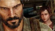 Immagine The Last of Us PS3