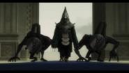 Immagine The Legend of Zelda: Twilight Princess HD Wii U