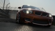 Immagine Project Cars PlayStation 4