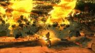 Immagine Naruto Shippuden: Ultimate Ninja Storm 4 PlayStation 4