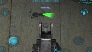 Immagine Rainbow Six: Shadow Vanguard iOS