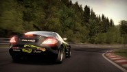 Immagine Need for Speed: Shift PlayStation 3