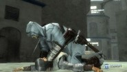 Immagine Assassin's Creed: Bloodlines PlayStation Portable