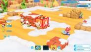 Immagine Mario + Rabbids Kingdom Battle Nintendo Switch