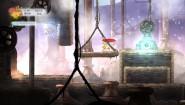Immagine Child of Light Xbox 360