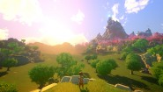 Immagine Yonder: The Cloud Catcher Chronicles PC Windows