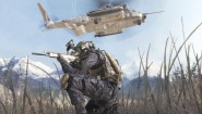 Immagine Call Of Duty: Modern Warfare 2 PlayStation 3