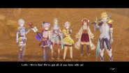 Immagine Atelier Lydie & Suelle: The Alchemists and the Mysterious Paintings Nintendo Switch