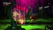 Immagine Odin Sphere Leifthrasir PlayStation 4