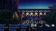 Immagine Thimbleweed Park™ PC Windows