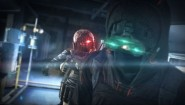 Immagine Tom Clancy's Splinter Cell Blacklist Wii U