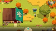Immagine Moonlighter PC Windows