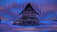 Immagine Tengami Wii U