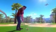 Immagine Powerstar Golf Xbox One