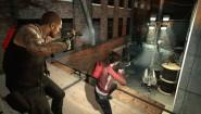 Immagine Left 4 Dead Xbox 360