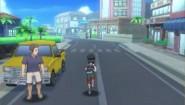 Immagine Pokémon Sun 3DS