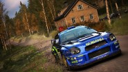 Immagine DiRT Rally PC Windows