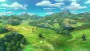 Immagine Ni no Kuni: La minaccia della Strega Cinerea PS3