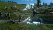 Immagine Final Fantasy XV: Windows Edition PC Windows
