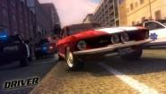 Immagine Driver: San Francisco PS3