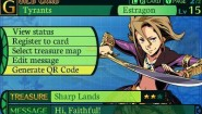 Immagine Etrian Odyssey IV: Legends of the Titan 3DS
