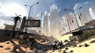 Immagine Spec Ops: The Line PS3