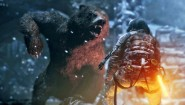 Immagine Rise of the Tomb Raider PlayStation 4