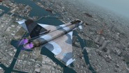 Immagine Ace Combat: Joint Assault PlayStation Portable