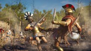 Immagine Assassin's Creed Odyssey PlayStation 4