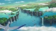 Immagine Ni no Kuni II: Revenant Kingdom PlayStation 4