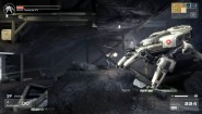 Immagine Shadow Complex Remastered PlayStation 4