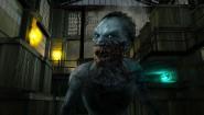 Immagine Amy Xbox 360
