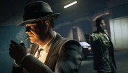Immagine Mafia III PlayStation 4
