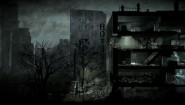 Immagine This War of Mine: The Little Ones Xbox One