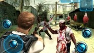 Immagine Zombie Infection iOS