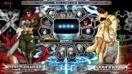 Immagine BlazBlue: Calamity Trigger Xbox 360