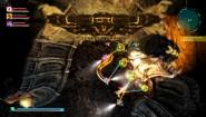 Immagine RiftStar Raiders PlayStation 4