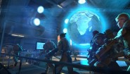Immagine XCOM: Enemy Unknown PlayStation 3