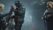 Immagine Wolfenstein II: The New Colossus PlayStation 4