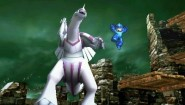Immagine Super Smash Bros. for Nintendo 3DS 3DS