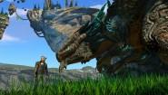 Immagine Scalebound Xbox One