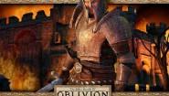 Immagine The Elder Scrolls IV: Oblivion PC Windows