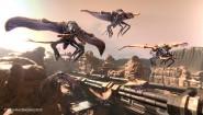 Immagine The Technomancer PlayStation 4