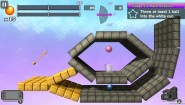 Immagine Super Ping Pong Trick Shot Nintendo Switch